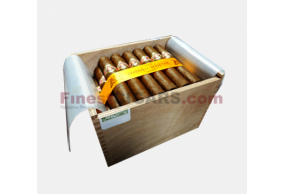 Ramon Allones Specially Selected (Box 50)